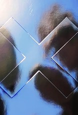 The Xx - I See You (DELUXE)