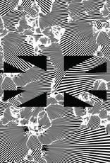 Moiré - No Future (2Lp)