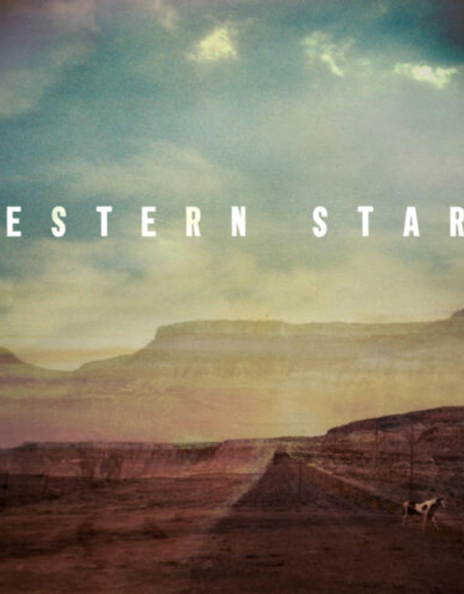 "Bruce Springsteen - Western Stars 7"" (Rsd 2019)"