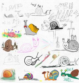 Snails - Worth The Wait
