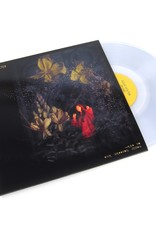 Julia Holter - Aviary (Clear Vinyl) (Indie Exclusive)