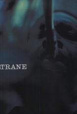 John Coltrane - Coltrane (Audiophile Remastering)