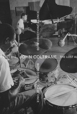John Coltrane - Both Directions At Once: The Lost Album (2Lp)