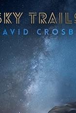 David Crosby - Sky Trails (2-Lp)