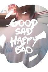 Micachu & The Shapes - Good Sad Happy Bad