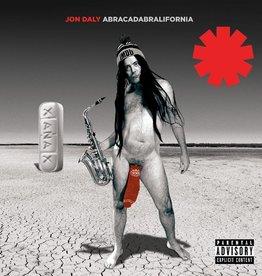 Jon Daly - Abracadabralifornia(RSD 2020 BF)