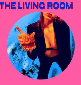 The Living Room - The Living Room(RSD 2020 BF)