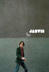 Jarvis Cocker - The Jarvis Cocker Record (GREEN VINYL)(RSD 2020 BF)