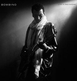 Bombino - Bombino Live In Amsterdam(RSD 2020 BF)