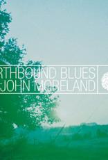 John Moreland - Earthbound Blues