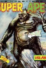 Upsetters - Super Ape
