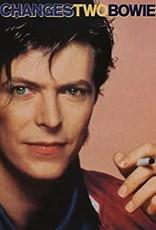 David Bowie - Changestwobowie (180 Gram)