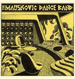 Mauskovic Dance Band - Mauskovic Dance Band