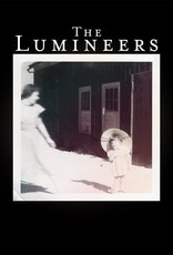 The Lumineers S/t