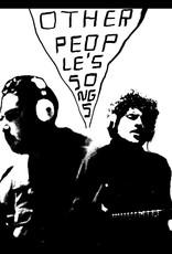 Damien Jurado & Richard Swift - Other People' s Songs Vol. 1