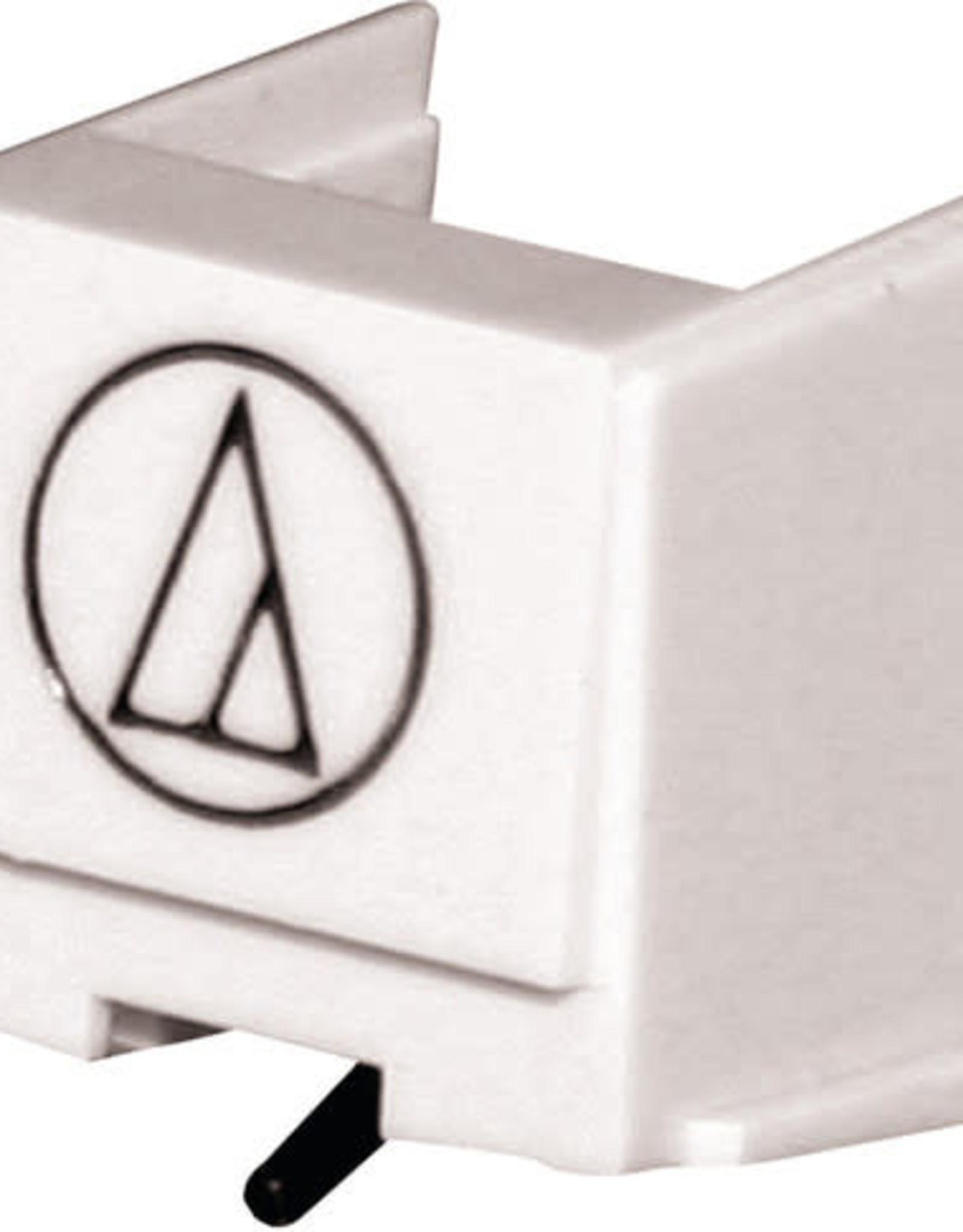 Audio Technica ATN 3600 L