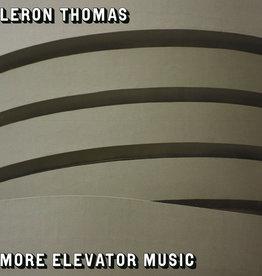 Leron Thomas - More Elevator Music