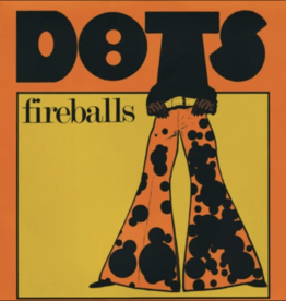 Fireballs - Dots
