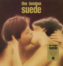 London Suede - London Suede (Cvnl)   (Uk) (RSD 2020)