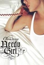 Chromeo - Needy Girl (Picture Disc)  (RSD 2020)