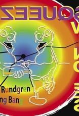 Todd Rundgren - Bang Bang (Rsd 2019)