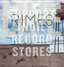 Leann Rimes - Live From Gruene Hall (RSD 2019)