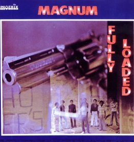 Magnum - Fully Loaded (RSD  2020)
