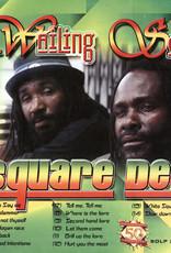 Wailing Soul - Square Deal