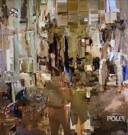 Pole - Fading (Gold Vinyl)