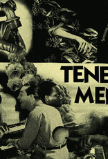 Tenement - Predatory