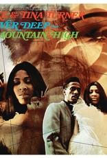 Ike & Tinaturner - River Deep Mountain High