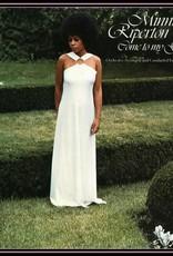 Minnie Ripperton - Come To My Garden