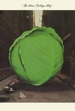 Meters - Cabbage Alley (180 Gram Vinyl)