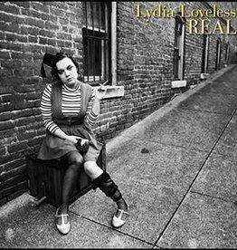 Lydia Loveless - Real
