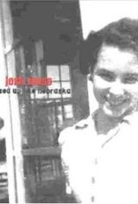 Josh Rouse - Dressed Up Like Nebraska