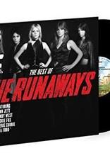 Runaways - The Best Of The Runaways [Joan Jett]