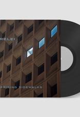Lorelei - Enterprising Sidewalks