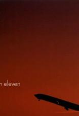 El Ten Eleven - El Ten Eleven