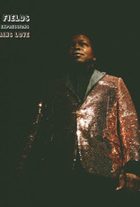 Lee Fields & Expressions,  It Rains Love