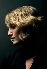 Joan Shelley : Joan Shelley