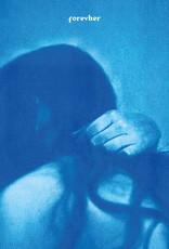 Shura   Forevher (Blue)