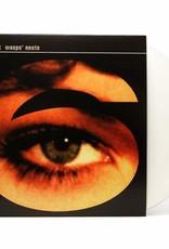 The 6ths  : Wasp's Nest (Reissue) white vinyl