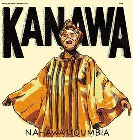 Nahawa Doumbia -  Kanawa