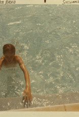 New Madrid - Sunswimmer