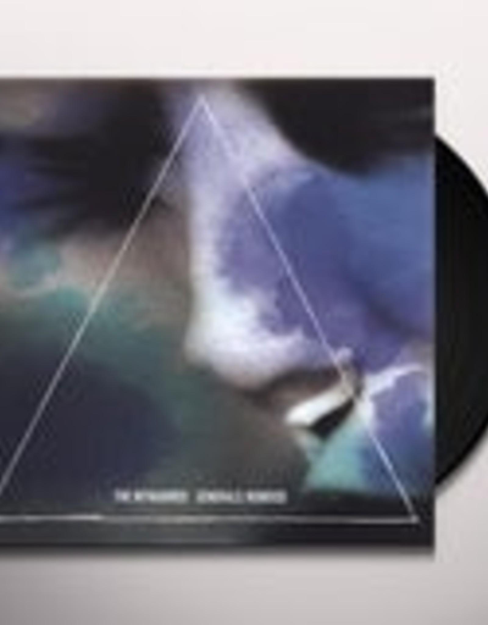 Mynabirds - Generals:Remixed