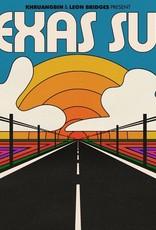 Khruangbin & Leon Bridges - Texas Sun
