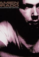 Damien Jurado - Rehearsals For Depart.