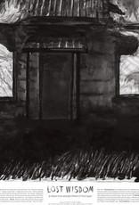 Mount Eerie - Lost Wisdom