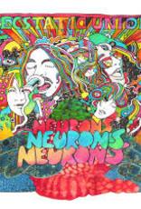ecstatic union - neurons