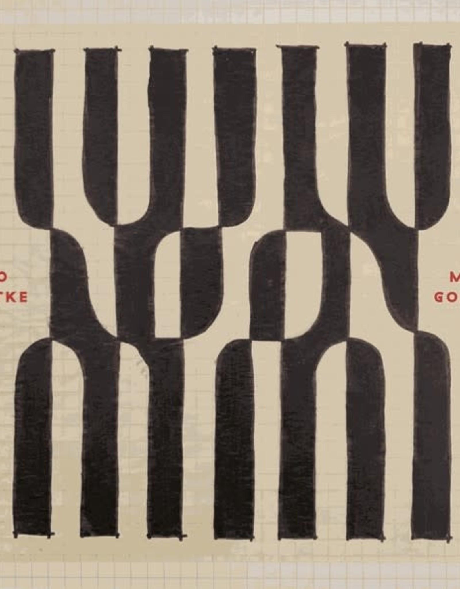 Leo Kottke/Mike Gordon - Noon